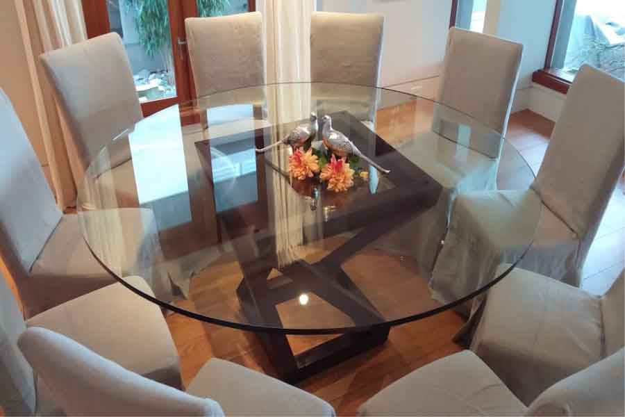 frameless custom tabletop 02