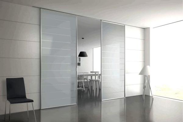 Frameless Glass Interior Doors Top Quality Frameless Glass Shower Doors Seamless Glass